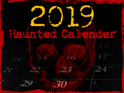 Attention Philadelphia Haunt Owners